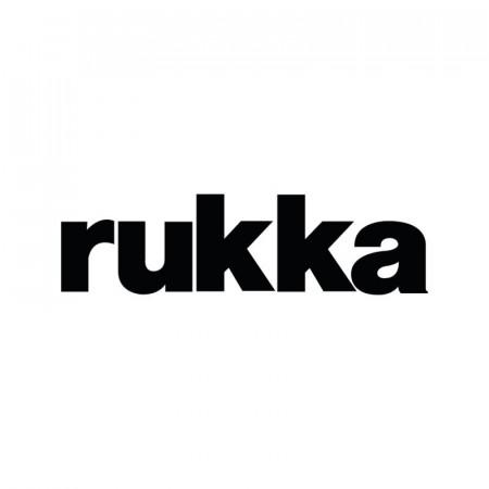 Rukka
