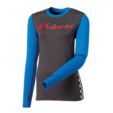 Polaris Base Layer Top