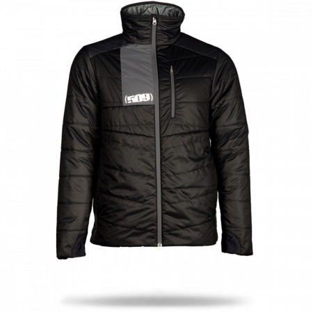 509 Syn Loft Insulated Jacket